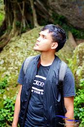 Gunung Munara nikon 8 Maret 2015 08