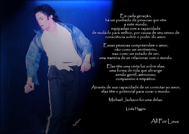 Cartõezinhos Michael :) - Página 12 393