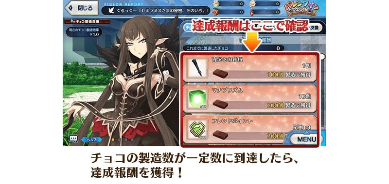 info_image_05.jpg