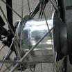 fahrrad manufaktur T1000 007.JPG