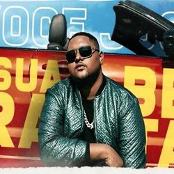 MC Kevin o Chris – Você Joga Sua Rabeta