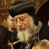 H.H Pope Tawadros II Visit (4th Album) - _MG_0814.JPG