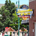 Grand Closing – Sweetie Pie's Says Good-Bye To Memphis?