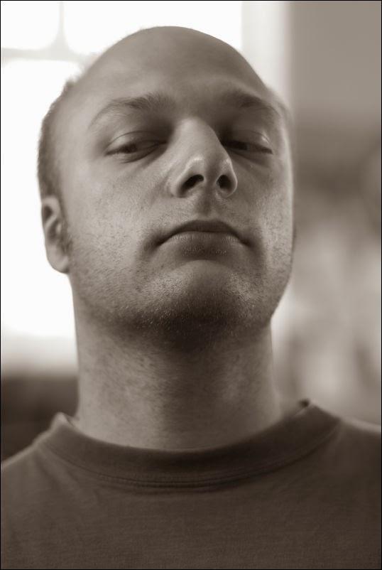 Székelyzsombor 2008 - image118.jpg