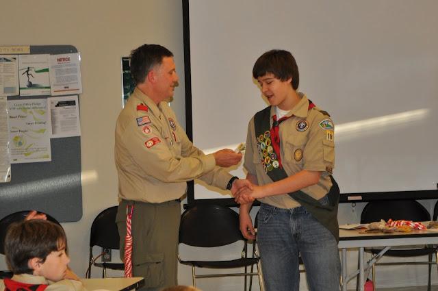 Spring 2011 Court of Honor - DSC_0710.JPG