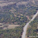 11-09-13 Wichita Mountains Wildlife Refuge - IMGP0377.JPG