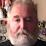 Herbert Boone's profile photo