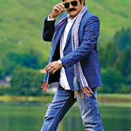Dictator Movie Stills