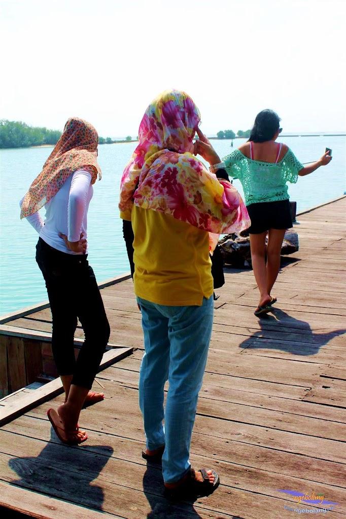 Pulau Harapan, 23-24 Mei 2015 Canon 198
