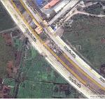 Sang nhượng cửa hàng kiốt  Thanh Xuân, số 385 Nguyễn Xiển, Chính chủ, Giá 170 Triệu, Liên hệ, ĐT 0973356282