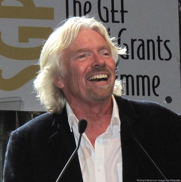 [Richard_Branson_Cool_Business_Leader%5B9%5D]