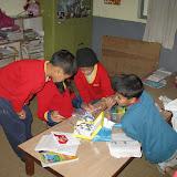 N2H_39_Nepal2008-2009_1
