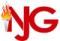 NJG logo