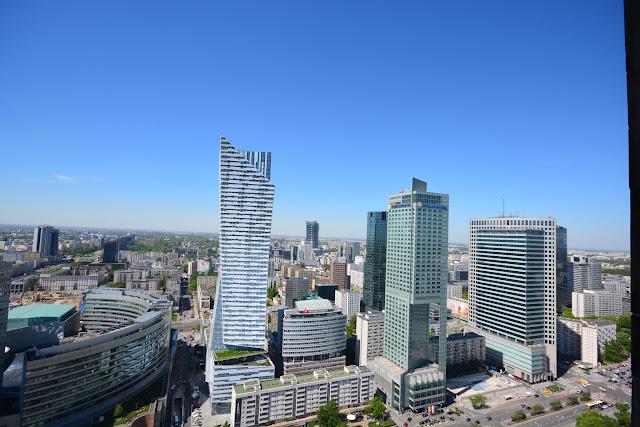 Wycieczka do Warszawy kl 2a - DSC_0338.JPG