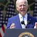 'Devout Catholic' Biden's Day Of Prayer Proclamation Leaves Out God, Pushes Leftist Agenda