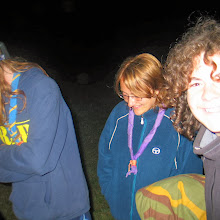 Taborjenje, Lahinja 2006 1.del - IMG_4558.JPG