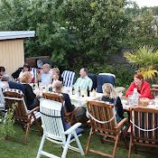2009-07-26 Efterfest Landsstævne Holbæk