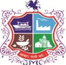 Jamnagar Municipal Corporation (JMC) Lab. Technician (Advt. No. JMC/201920/2) Question Paper (19-06-2021)