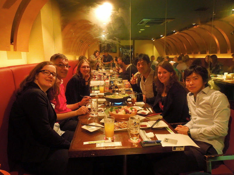 2014 Japan - Dag 6 - danique-DSCN5821.jpg