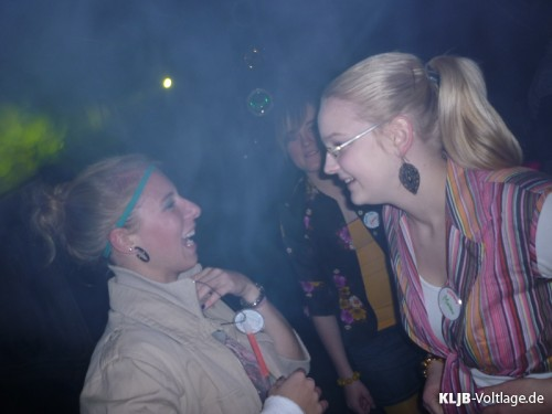 Erntedankfest Freitag, 01.10.2010 - P1040566-kl.JPG