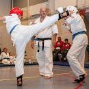 KarateGoes_0148.jpg