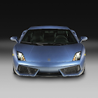 Themes Car Lamborghini icon
