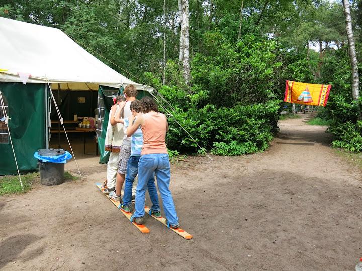2014 kamp (1) - IMG_2026.JPG