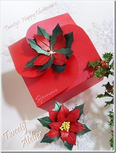caja regalos navidad (1)