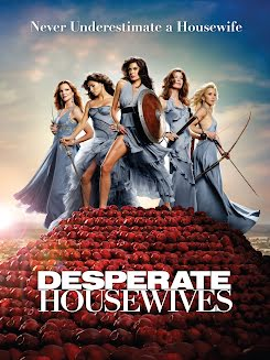 Mujeres desesperadas - Desperate Housewives - 6ª Temporada (2009 - 2010)