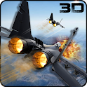 Military Helicopter War Fight icon