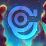 Circle Journey's profile photo