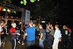 NRW-Inlinetour-2010-Freitag (262).JPG