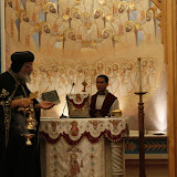 His Holiness Pope Tawadros II visit to St. Mark LA - _MG_0547.JPG