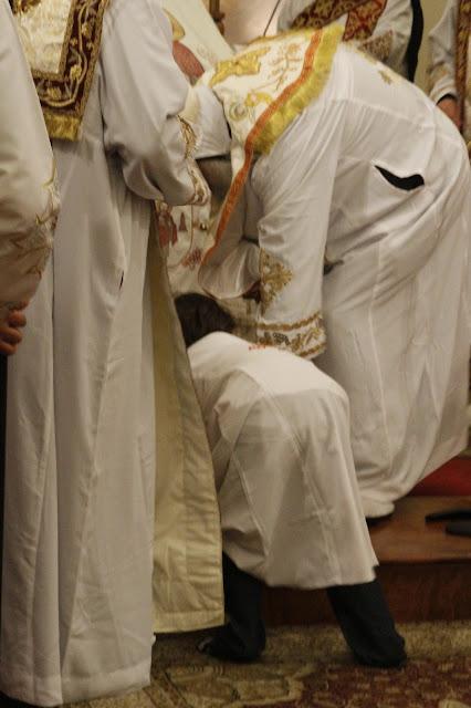 Clergy Meeting - St Mark Church - June 2016 - _MG_1749.JPG