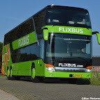 Besseling and Flixbus Setra S431DT (53).jpg