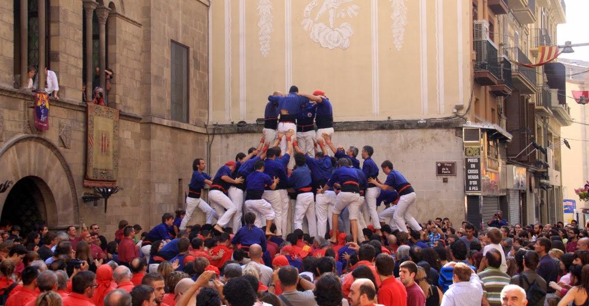 Diada de Sant Miquel 2-10-11 - 20111002_246_4d9f_CdM_Lleida_Festa_Major.jpg