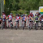 Kids-Race-2014_145.jpg