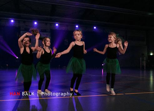 Han Balk Voorster dansdag 2015 ochtend-3823.jpg