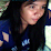 piyawan Ler's profile photo