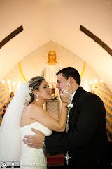 Foto 1443. Marcadores: 02/04/2011, Casamento Andressa e Vinicius, Teresopolis