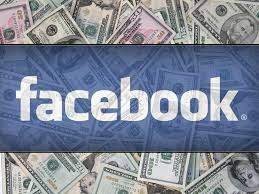 Facebook Latest Earnings And Users Statistics