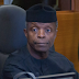 Militants insist on meeting with Osinbajo