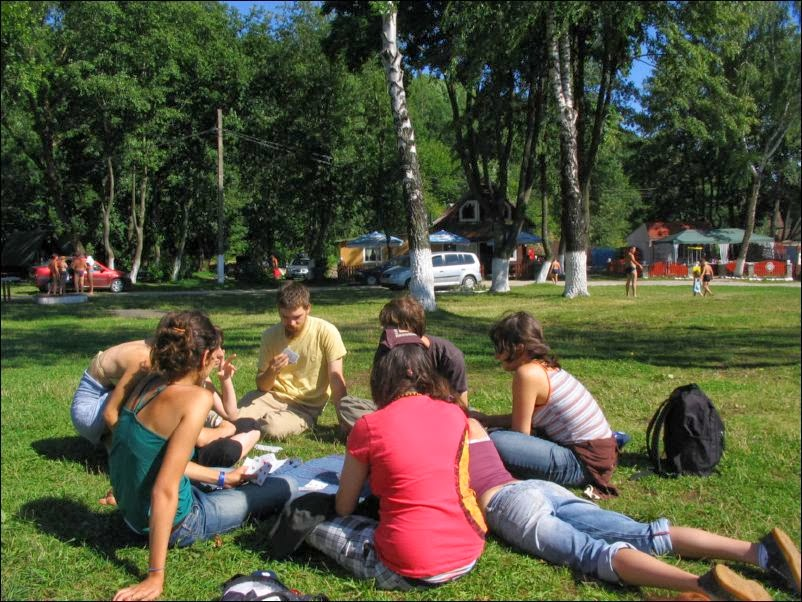 Székelyzsombor 2008 - image050.jpg