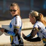 2014.04.16 Alma Linnasprint 2014-I Tallinna etapp - AS20140416LSTLN_018S.JPG