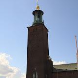 Stockholm - 3 Tag 119.jpg