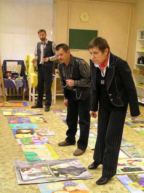 Тень учителя 2009 - PA270158.JPG
