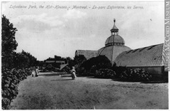 Greenhouse-Lafontaine-Park-about-1910