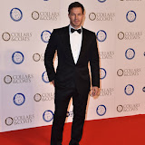 OIC - ENTSIMAGES.COM - Paul Sculfor at the  Collars & Coats Gala Ball London Thursday 12th November 2015 2015Photo Mobis Photos/OIC 0203 174 1069