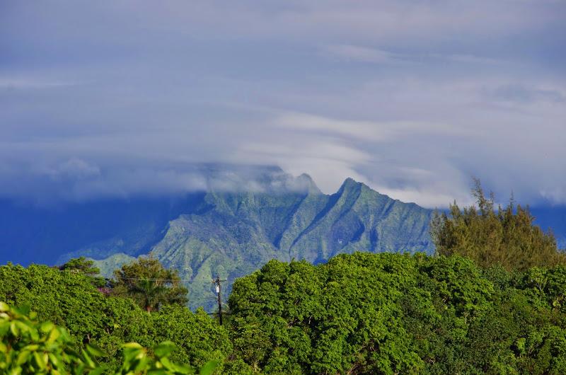 06-27-13 Spouting Horn & Kauai South Shore - IMGP9731.JPG
