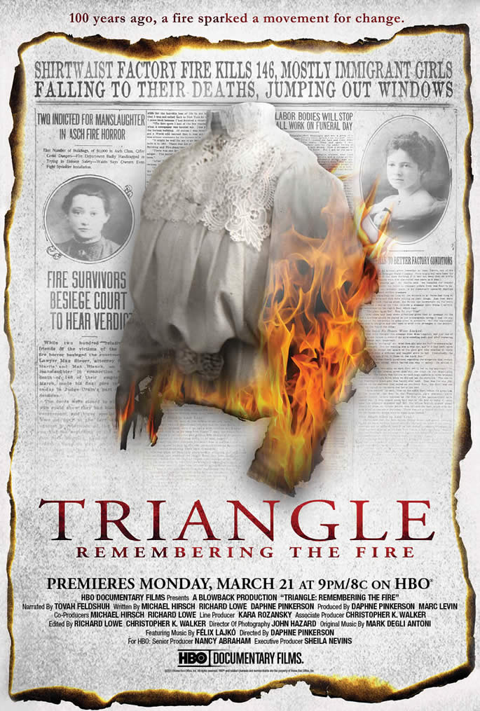 The Fourth Musketeer: Women's History Month Book Review ...